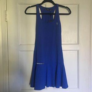 🐎 Polo Ralph Lauren Tennis Dress